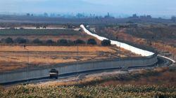 Τουρκία: «Σύντομα» οι ρωσοτουρκικές περιπολίες στα σύνορα με τη