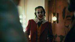 Joker…la carte qui vaut