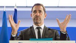Castaner promet 50 millions d'euros d'heures sup' aux policiers d'ici fin