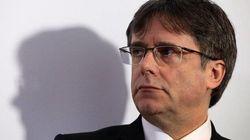 Canadá vuelve a negar a Carles Puigdemont la autorización para viajar al