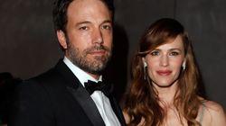 Ben Affleck ricade nell'alcolismo e chiede aiuto all'ex moglie: