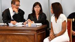 La defensa de Ana Julia solicita que se repita el juicio por