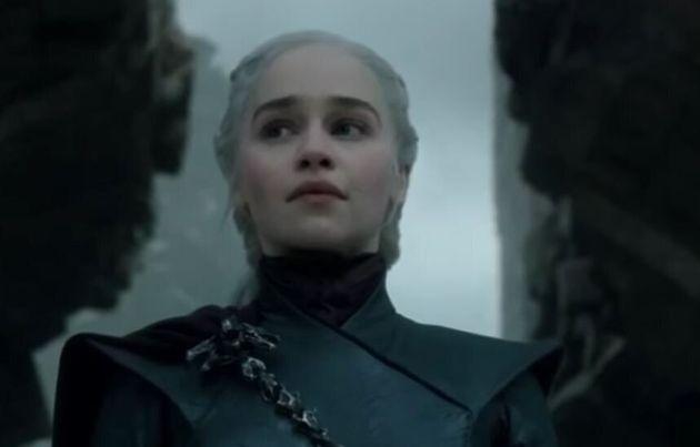 Το HBO αποκαλύπτει το νέο «prequel» του Game of