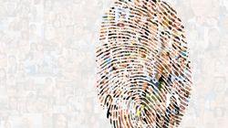 Identità, social e odio on line, la nuova (forse inutile) proposta di