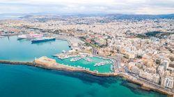 Κρήτη: Παρίσταναν τους υπαλλήλους του ΣΔΟΕ και άρπαξαν 30.000