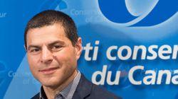 Parti conservateur: le caucus québécois se