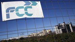El juez imputa a FCC por presuntas comisiones en las adjudicaciones en