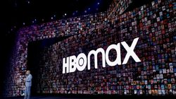HBO Max Shows Coming To Canada Through