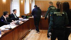 El abogado del condenado por asesinar a la niña Sara pide repetir el