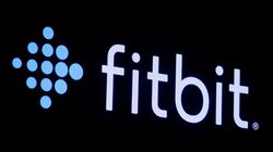 Indian Users Least Active, Second Most Sleep Deprived: Fitbit