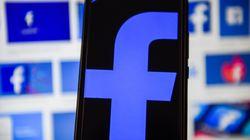 Que faire du compte Facebook d'un proche après sa