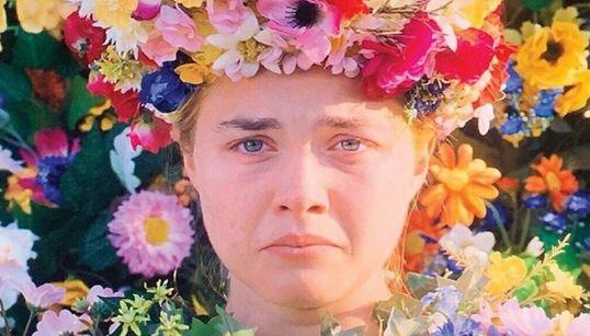 'Midsommar' Director Ari Aster Dispels All The Theories Surrounding His Horror
