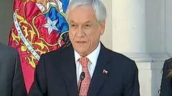 Le Chili renonce à organiser la COP