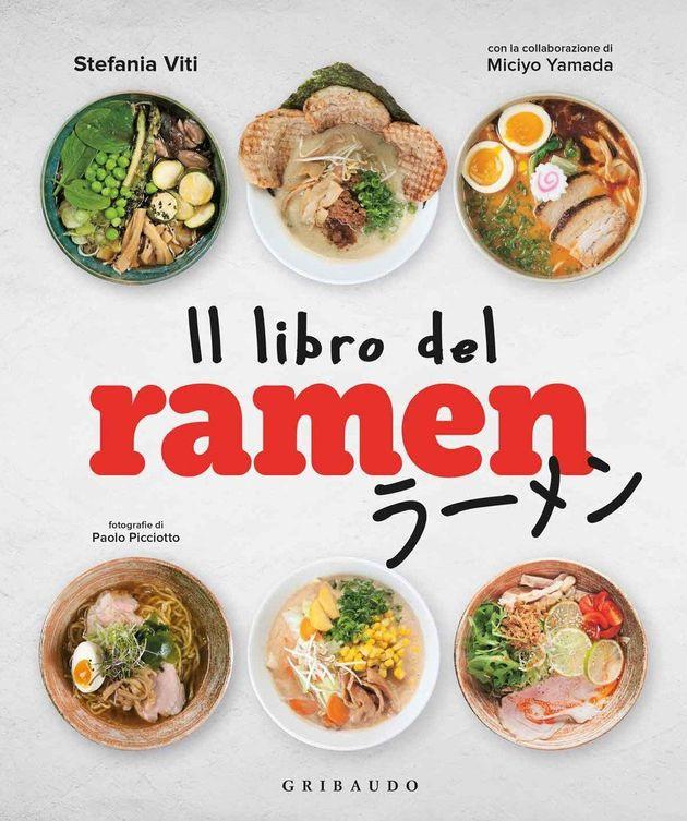 Cucina giapponese, i migliori libri di ricette per imparare tutti i