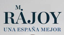 Rajoy anuncia sus memorias y pasa justo lo que estás