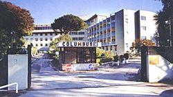 Ospedale Columbus di Roma verso la chiusura, a rischio 750 lavoratori e 258 posti letto. I sindacati: