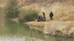 Μυστήριο στην Κύπρο: Αναζητούνται 8.500 «εξαφανισμένες» οικιακές
