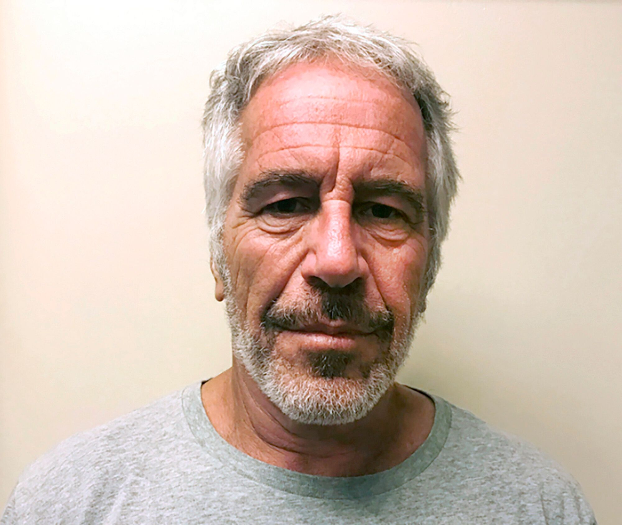 Jeffrey Epstein's Jail Guards Reportedly Decline ...