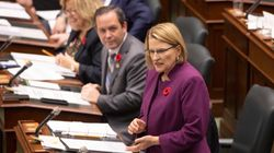 Ontario Is Cracking Down On Animal Cruelty With Beefed-Up