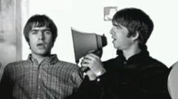 Cari fratelli Gallagher, dopo 24 anni di