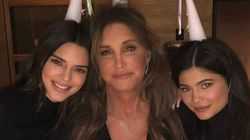 One KarJenner Was Noticeably Absent From Caitlyn Jenner's 70th Birthday
