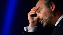 Philippe annonce des mesures pour la Seine-Saint-Denis,