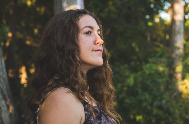 Marlee Liss says she was sexually assaulted and reported it to police in 2016, triggering a traumatizing court process. It wasn't until she discovered restorative justice that she found closure.