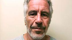 La thèse du suicide de Jeffrey Epstein contestée par un