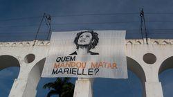 PSol teme que levar Caso Marielle ao STF atrase as