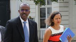 Le président de la Région Guadeloupe et une ancienne ministre en garde à