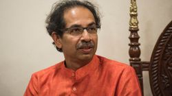 Uddhav Thackeray Is Using Shiv Sena's Resurgence Against BJP In Maharashtra, But For How