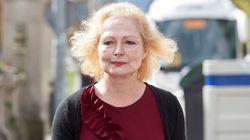 Suspenden dos meses a la juez pitonisa por conceder indultos a