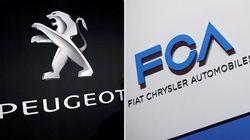 Primo accordo Fca-Peugeot, l'annuncio è questione di