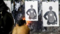MPF: Projeto de lei que amplia uso de arma de fogo pode favorecer