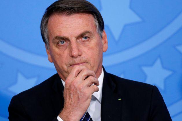 MP do Rio diz que porteiro mentiu e nega menção a Bolsonaro no caso