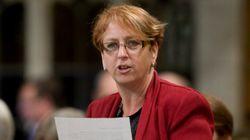 Scheer devra s'entourer d'une femme forte du Québec, selon Sylvie