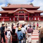 首里城の歴史を振り返る。大国の狭間で揺れた沖縄を見つめ続けた「沖縄人の心のシンボル」