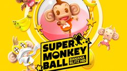 Super Monkey Ball: Banana Blitz HD Review — A Fun Way To Be Driven