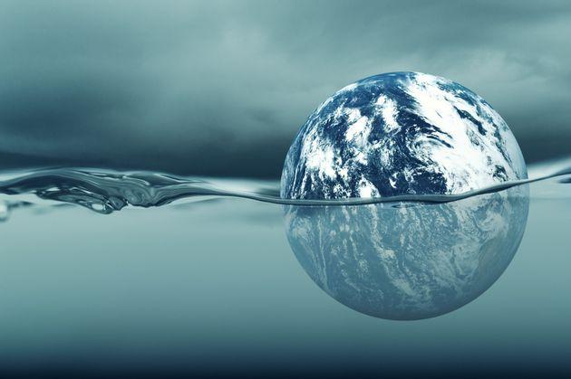 2050년까지 해수면 상승으로 전세계 3억 명의 거주지가