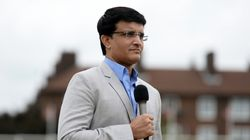 Will The India-Bangladesh T20I Be Held As Per Schedule? Sourav Ganguly