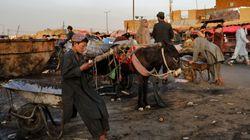 HRW: Παραστρατιωτικές ομάδες με τη στήριξη της CIA σκοτώνουν αμάχους στο