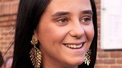 Victoria Federica tiene un nuevo amigo (y su apellido te va a
