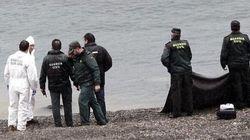 Archivan la causa contra 16 guardias civiles acusados en el caso del