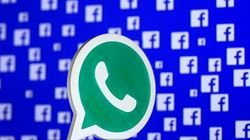 Facebook Sues Israeli Surveillance Firm After WhatsApp