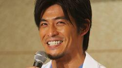 芸能活動休止、坂口憲二さんの難病「特発性大腿骨頭壊死症」とは?