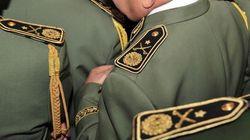 15 ans de prison ferme pour les deux généraux-majors à la retraite Menad Nouba et Boudjemaa