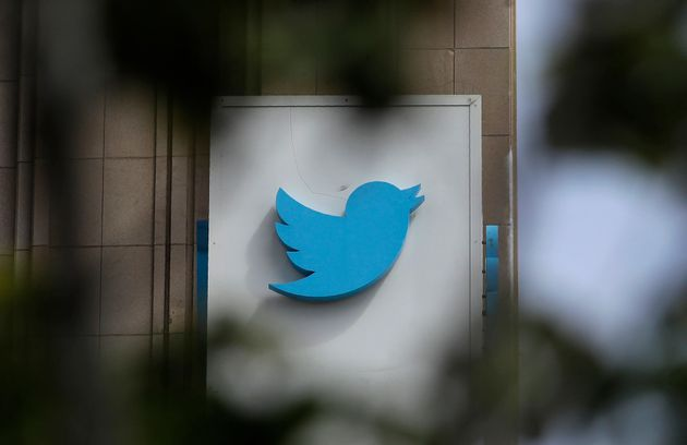 Sede de Twitter en San