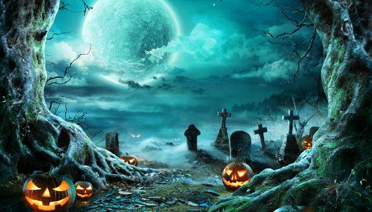 Halloween: Mύθοι και αλήθειες πίσω από την αρχαία κέλτικη