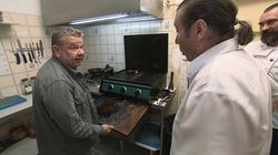 Chicote no pudo obrar el milagro: esta es la triste realidad actual del restaurante Pepe's