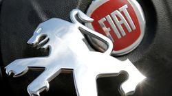 PSA - Fiat Chrysler, un mariage gagnant-gagnant après l'échec de l'union avec